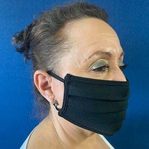 Non medical grade face masks pack of 12